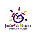 DO-Jamon-Huelva