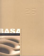 BASA_portada