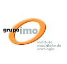 Grupo IMO