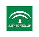 Junta-1