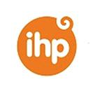 logo IHP_4